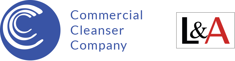 Commercial Cleanser Company