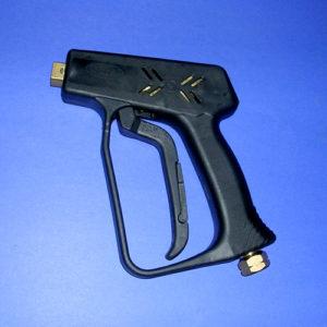 Trigger gun - Pressure washer parts